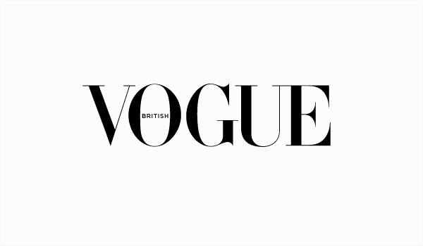 Arzu Kara Vogue